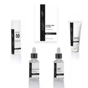 NSkin All Products